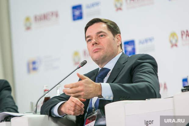 Российский миллиардер превзошел по богатству Рокфеллера
