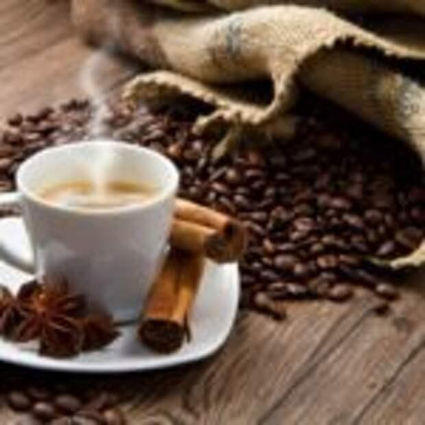 Ценителям кофе точно понравится, вкусные рецепты для разнообразия
