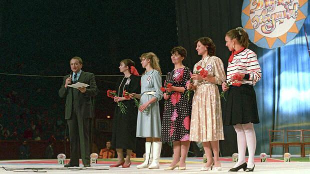Александру Маслякову — 75