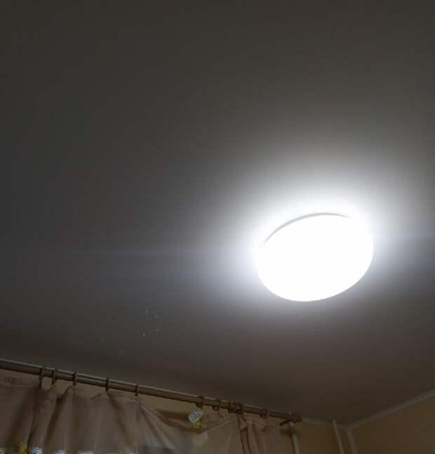 Чем отличаются натяжные потолки от потолков подвесных? Не путайте эти вещи... Для каждого помещения свой потолок