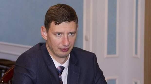 После выборов США будет полностью контролировать Молдову
