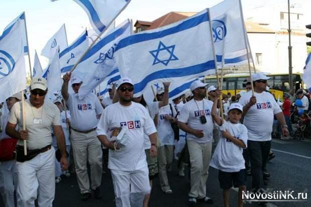 Есть ли  День Защитника Отечества  в других странах