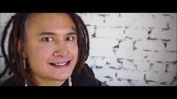 MORGENSTERN-Популярный артист, музыкант на 2021 год в России