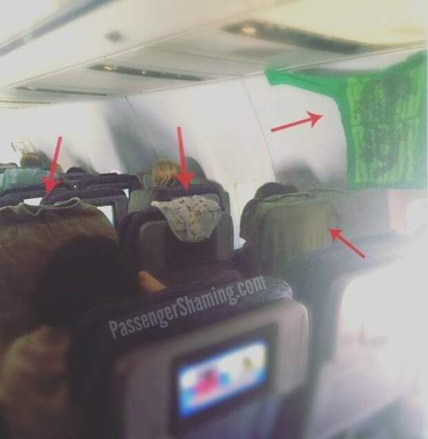 passengers_26