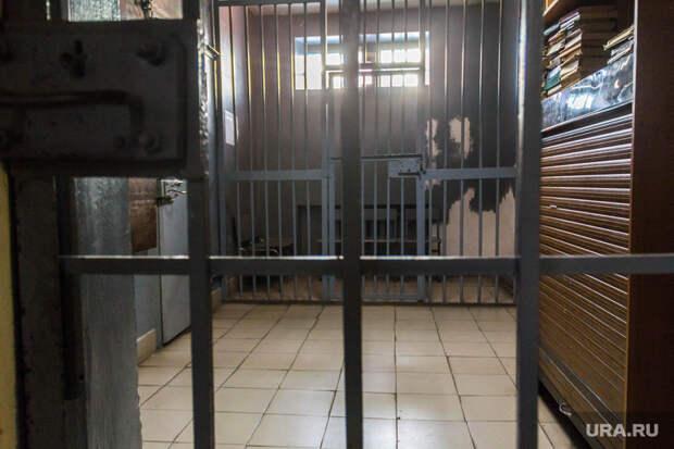 Глава ФСИН сделал заявление отюремных колл-центрах вРоссии