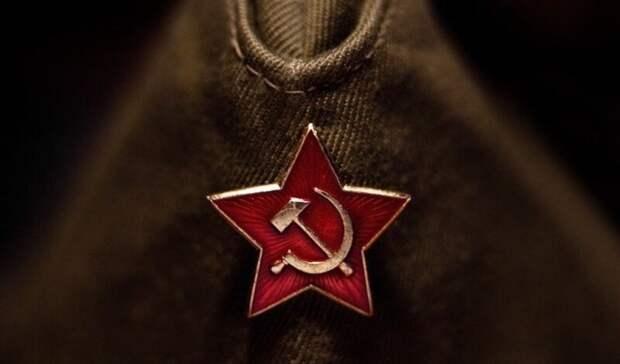 Парад под дождем истратегия Украины: что еще обсуждают ростовчане впятницу