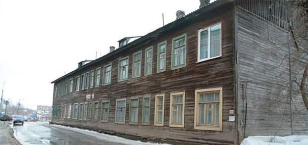 15 доказательств того, что советских граждан даже за людей не считали!