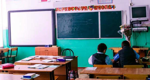 Родители школьников в Адыгее раскритиковали формат дистанционного обучения