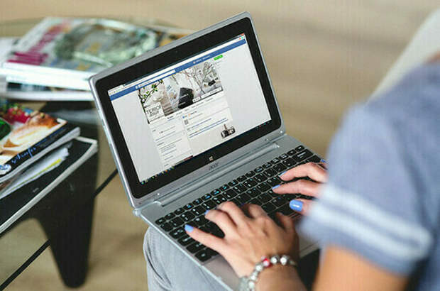 Обсуждать вопросы местного самоуправления жителям предлагают онлайн