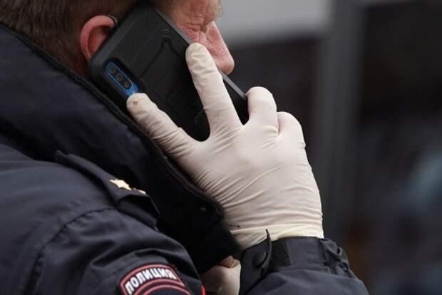 Академик РАН предупредил о вреде длительного ношения масок и перчаток