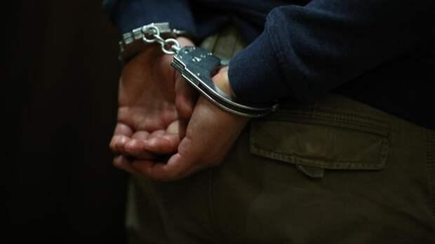 Мать похищенной двухлетней девочки рассказала о знакомстве с «няней»