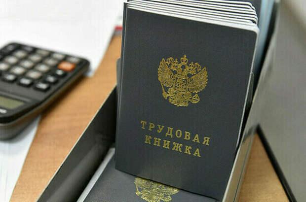 Комитет Госдумы одобрил проекты о допгарантиях для работников с детьми