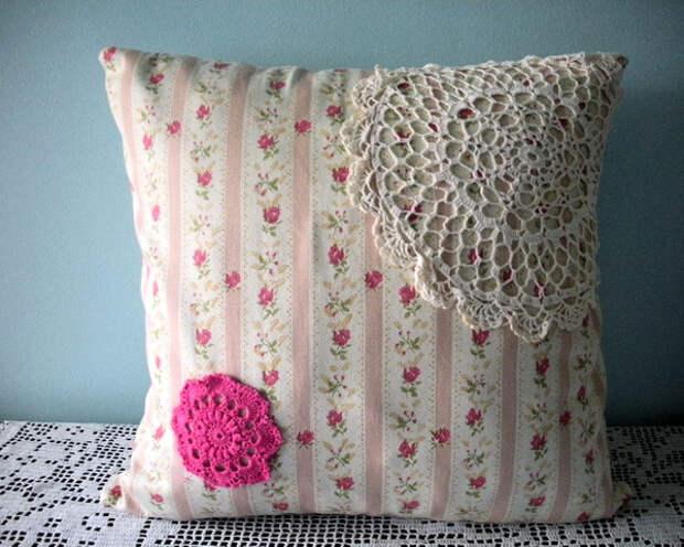 vintage-pillow-by-andreia2-6 (600x480, 278Kb)