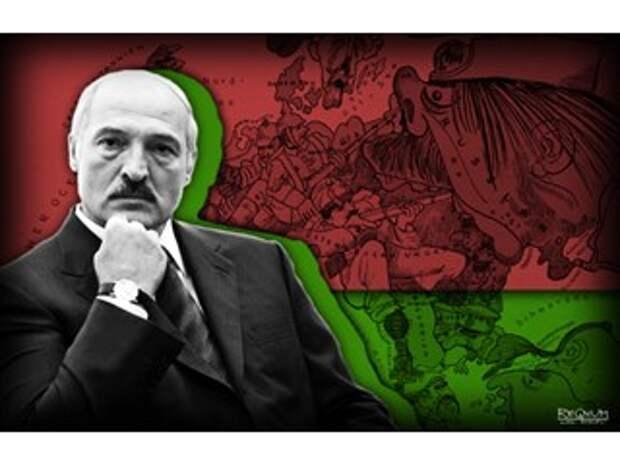 Официальный Минск совсем запутался: Войны «не наши», а победы – «наши»