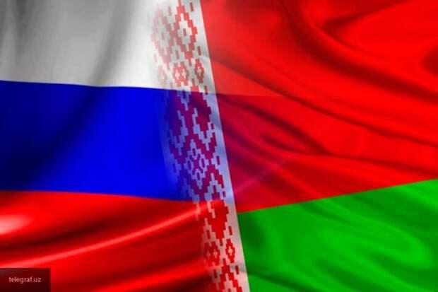 Анпилогов: Ссора с Россией может привести к нехватке нефти у Беларуси