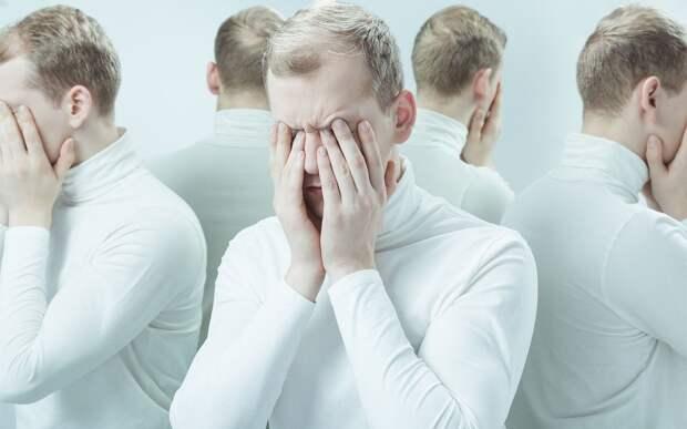 Как стать уверенным в себе: чем самооценка отличается от самоценности