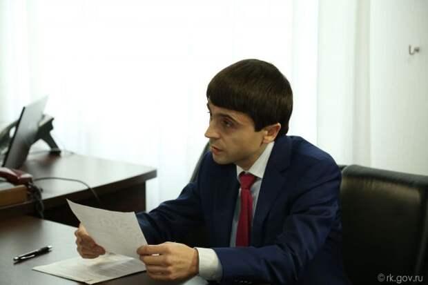 В ГД оценили сравнение Донбасса с «раковой опухолью», сделанное Кравчуком