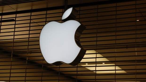 Apple увеличит темпы производства iPhone 13 в 2021 году