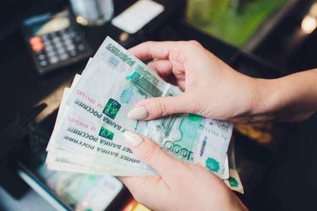 Совет Федерации предлагает проиндексировать пенсии