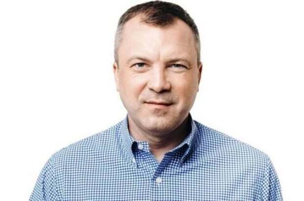 Евгений Попов: Будет ускорен въезд в дома по реновации в Филевском парке