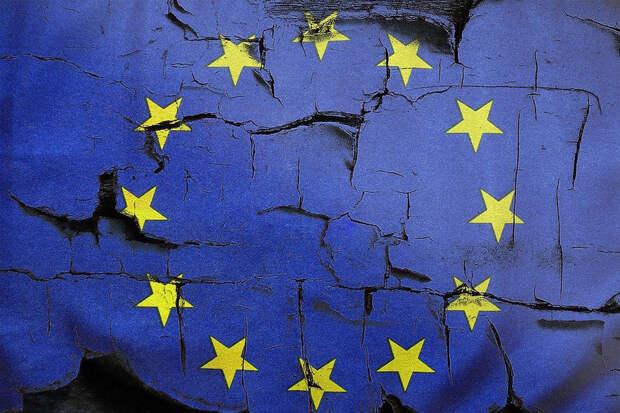 Bloomberg: ЕС введет санкции против организаций и людей в Белоруссии