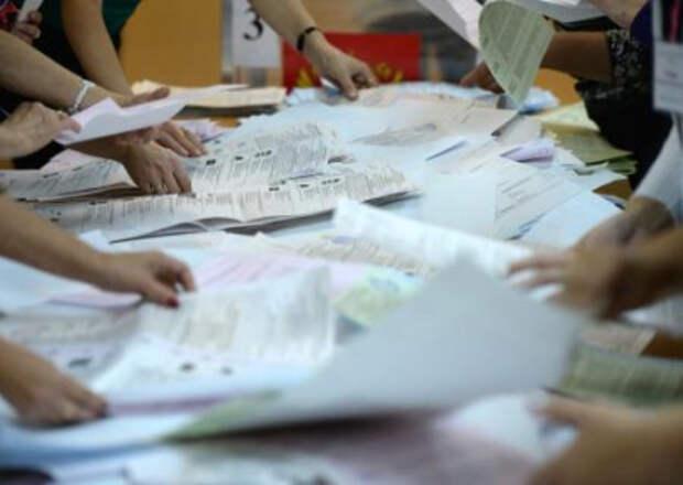 Зеленский полетел жаловаться в ООН: более 200 тыс. жителей ЛДНР и около 750 тыс. жителей Крыма участвовали в выборах в Госдуму