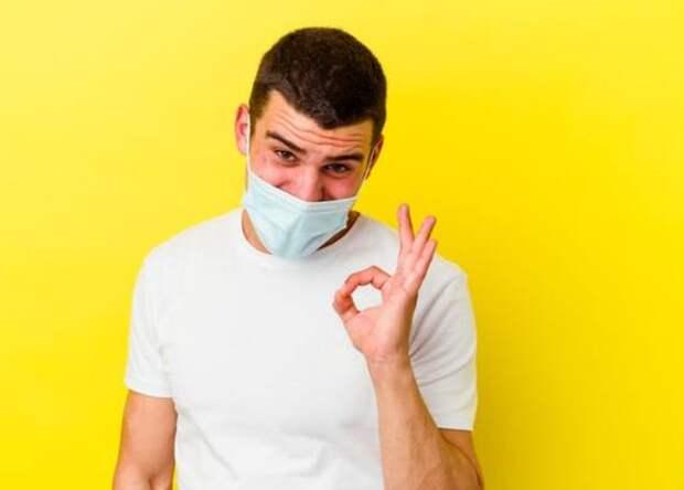 На Дону не зафиксировано ни одного случая значимых осложнений от вакцины против COVID-19