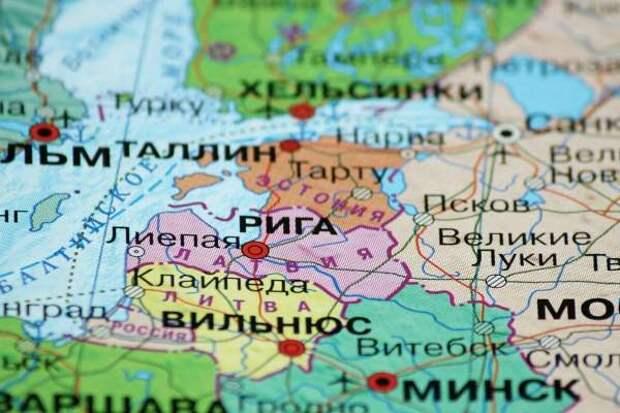 Махинации и наглость прибалтийских бизнесменов в России: скоро все изменится