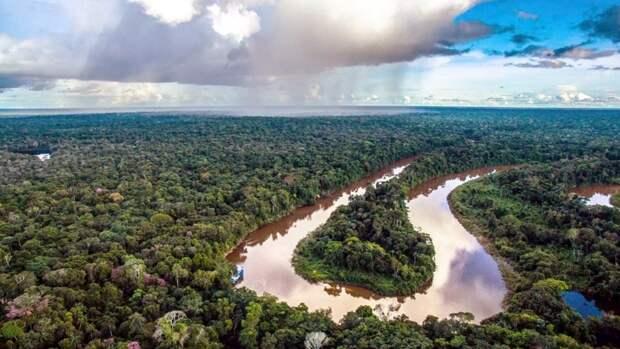 «Роснефть» пробурила четвертую поисковую скважину вБразилии