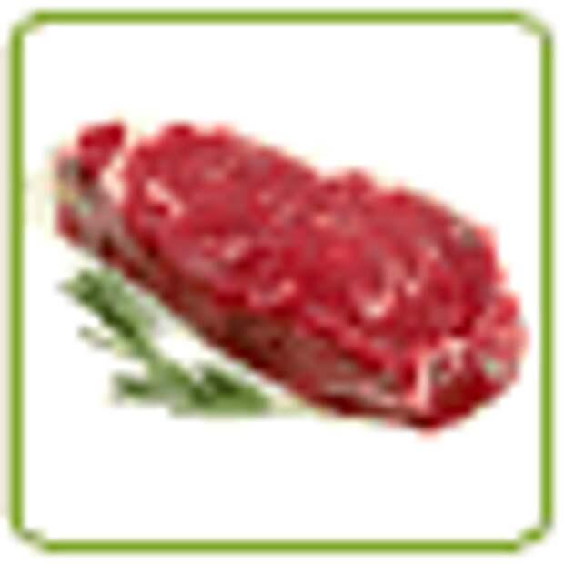 Как приготовить мясные рулетики из говядины с начинкой из орехов и зелени