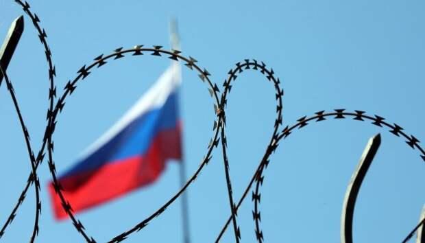 Санкции и информационные кампании: как Запад борется с успехами российских брендов