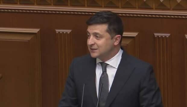 Украина построит новый Севастополь
