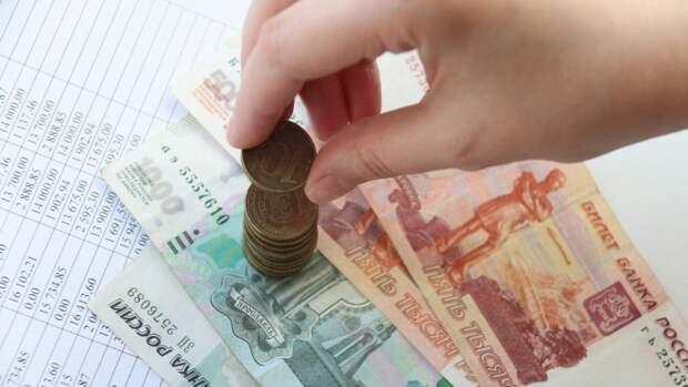 Финансовый консультант раскрыла способ безопасного хранения средств