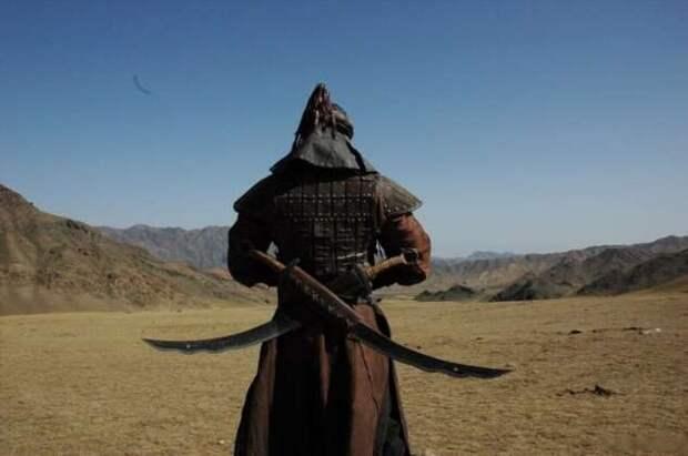 10 российских фильмов, от которых иностранные зрители остались довольны (12 фото)