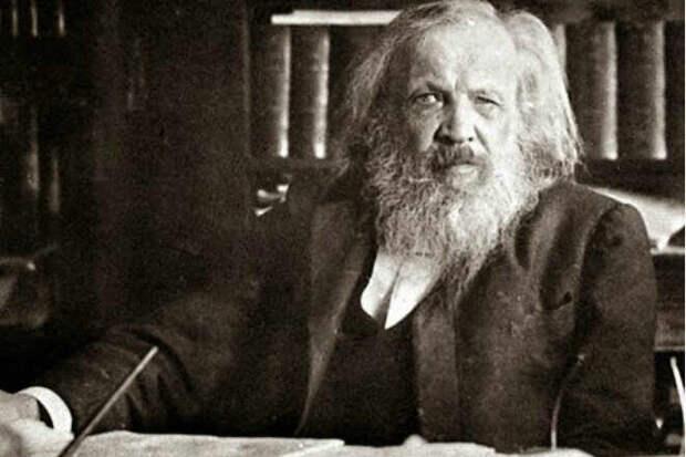 Русские и другие народы мира, которые считаются самыми умными