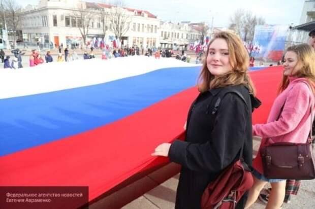 Джабаров предупредил Киев, что попытки «вернуть» Крым могут плохо закончиться для Украины