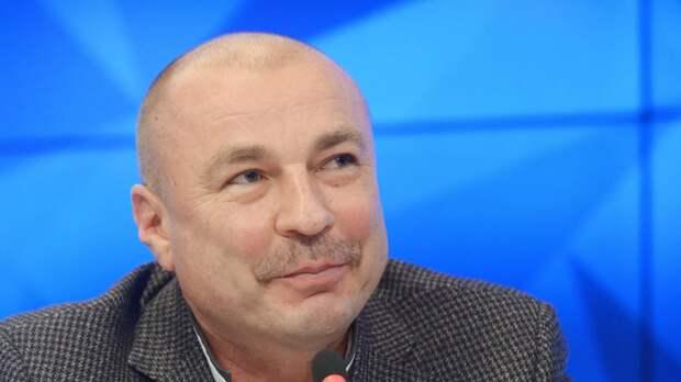 Жулин: отсутствие Загитовой и Медведевой в составе сборной меня не удивило