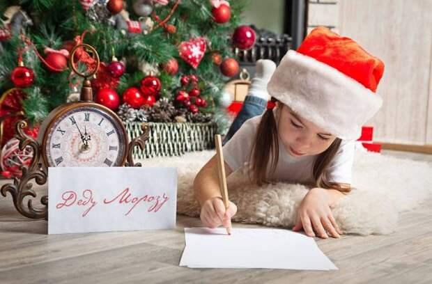 Зачем современному ребёнку нужен красивый почерк