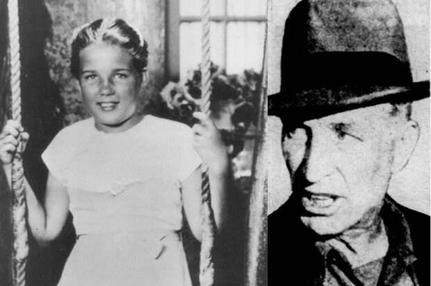 «Лолита» – самый трагичный роман XX века