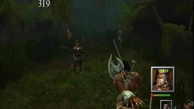 скриншот4