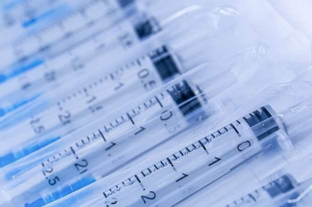 Разработана классификация неблагоприятных событий, связанных с обращением медизделий