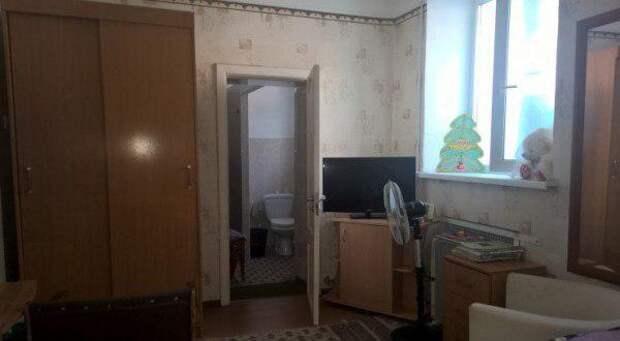 В какое ростовское СИЗО отправили севастопольского чиновника Тарасова?