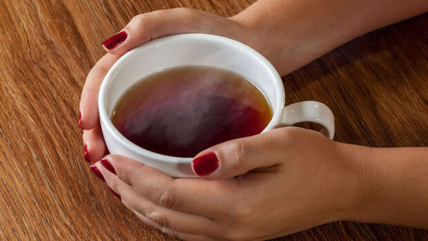 Россиян предупредили о возможном росте цен на чай