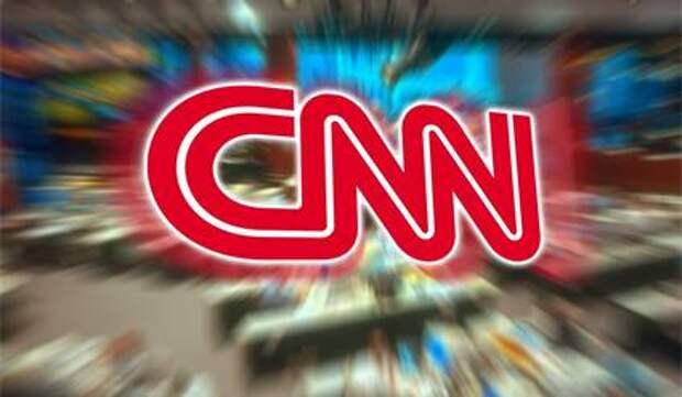 CNN: самоубийственная миссия — глава крупной торговой компании Японии категорически против Олимпиады в Токио