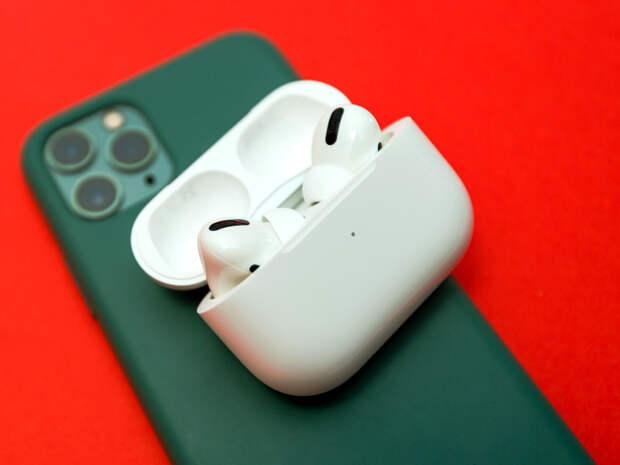 В Apple сообщили, что наушники и колонки компании не поддерживают формат Lossless, который скоро появится в сервисе Apple Music