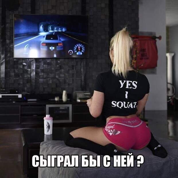 xVFyZsRIbYk