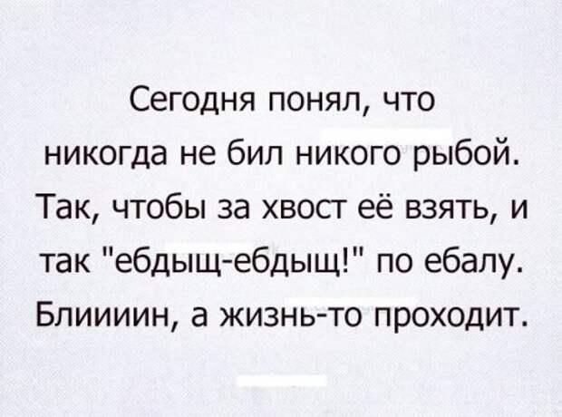 1470040285_smk-15