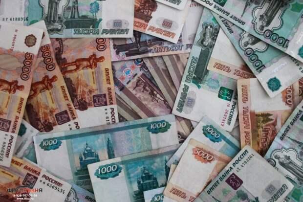 Россияне согласились сменить работу ради зарплаты в 250 тысяч рублей