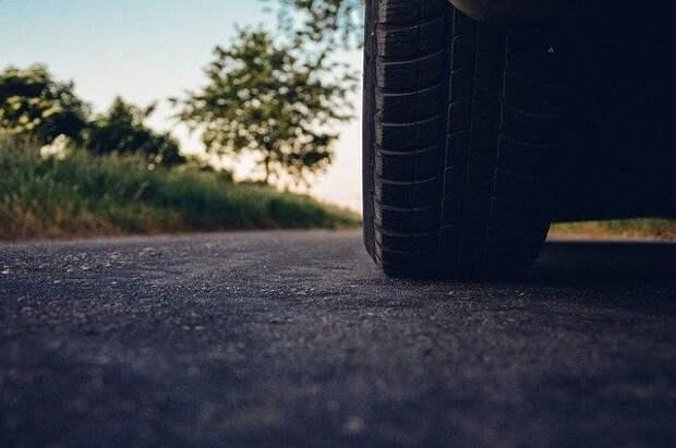В районе «Метропарка» в Рязани построят новую дорогу