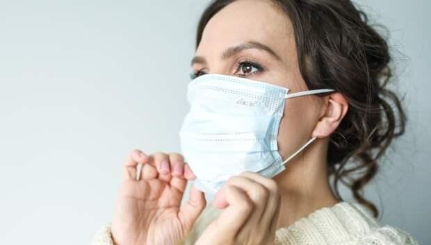 Еще 394 человека вылечились от коронавируса в Московской области